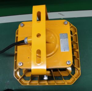Atex Iecex LED Gas Station Canopy Light pictures & photos