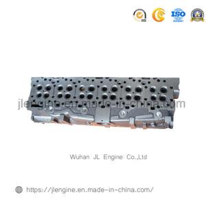 C15 Engine Head Truck / Excavator Engine Spare Parts pictures & photos