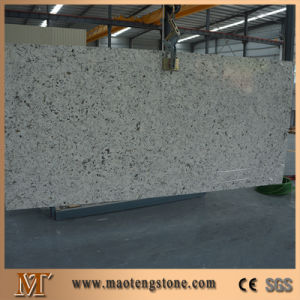 Artificial Quartz Slab Younger Remix pictures & photos