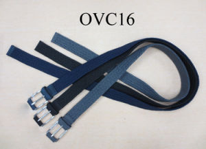 New Leather Belts for Women Braid Waistband Ladies Fashion Accessory Belt pictures & photos