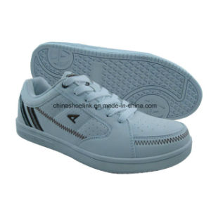 New Skateboard Shoes, Outdoor Shoes for Men and Women pictures & photos