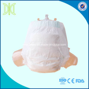 China Sleepy Softcare Disposable Baby Nappy Diapers pictures & photos