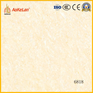 2017 New Product Crystal Double Loading Floor Tile for Decoration pictures & photos