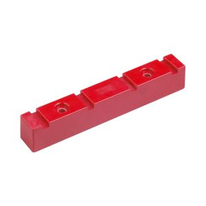 Busbar Insulator Supports Cl Series 7D4 pictures & photos