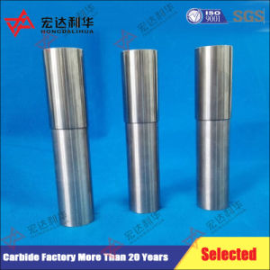 Customized Carbide Anti Vibration Boring Rods pictures & photos