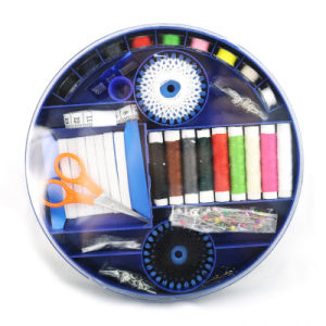 Hot Sale Portable Sewing Kit for Travel