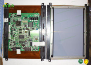 """Nl3224AC35-13 5.5"""" Inch LCD Panel for Injection Indusrial Machine pictures & photos"""