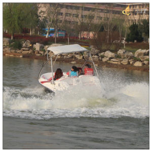 16FT 5 Seats Jet Ski Boats pictures & photos