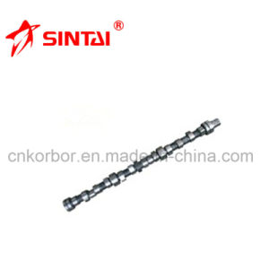 High Quality Camshaft for Benz Om355 pictures & photos