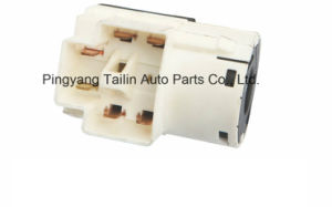 Ignition Switch Head for Ford pictures & photos