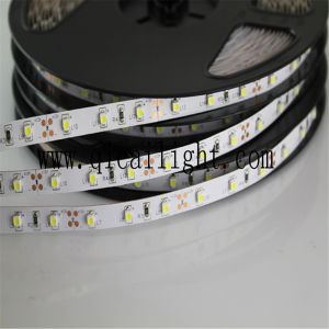 LED Christmas Strip Lights 2835 SMD Flexible LED Strip pictures & photos