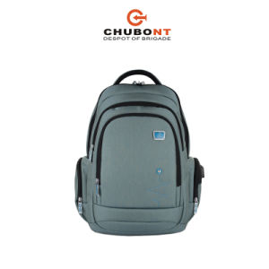 Chubont Waterproof Backpack for Daily Use Hiking Backpack pictures & photos