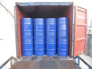 High Qualty Perchlorethylene for Industry Grade/CAS: 127-18-4 pictures & photos