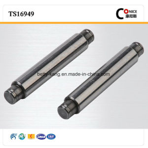 China Supplier Carbon Steel Threaded Rod for Home Application pictures & photos