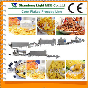 Multi-Function Double Screw Extruder Lt70 pictures & photos