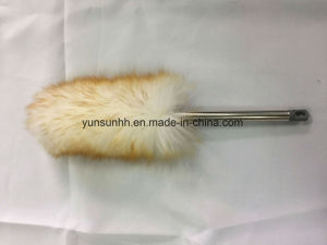 New Steel Wool Duster /Cleaner Tool/Cleaner/ Microfiber Mop pictures & photos
