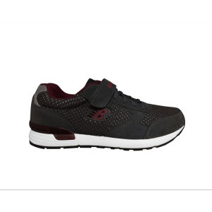 Comfortable Sports Shoes Casual Shoes pictures & photos