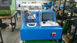 EPS 118 Bosch Common-Rail Injector Tester Pq1000 pictures & photos