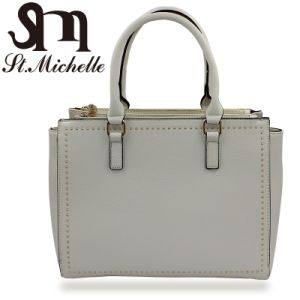 Handbags on Sale Bags Online Hobo Bags pictures & photos