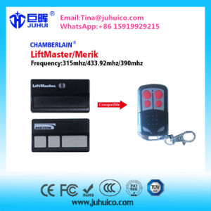 Compatible with 371lm Liftmaster Remote Control pictures & photos