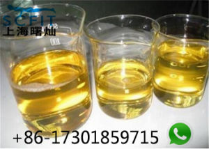Test Prop 100mg/Ml Bodybuilding Painless Injection Steroid Oil Test P pictures & photos