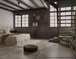 High Quality Tile Cement Design Rustic Porcelain Floor Tile From Foshan Manufacture 600X600mm (BMC06) pictures & photos