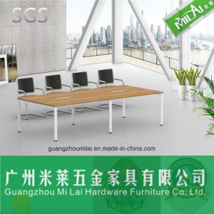 New Oblong Table Leg for Office&Home Furniture pictures & photos