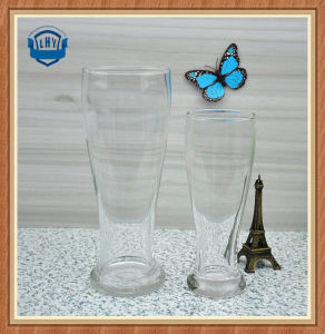 300ml High-Grade, Lead-Free, Beer Cup, Fruit Juice Cup, Milk Cup, Beverage Cup