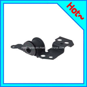 Control Arm Bushing 46748579 for FIAT pictures & photos