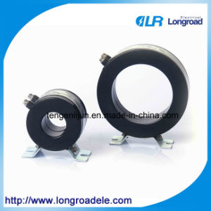 High Frequency Current Transformers Toroidal pictures & photos