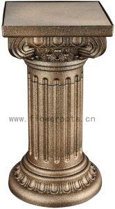 Rome Pillar Rome Column (KD1112P) pictures & photos