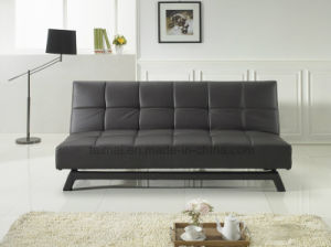 Promotional Home Furniture Fashion Sofa Bed (bedding) pictures & photos