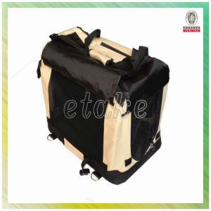 Direct Factory Price Dog Pet Carrier, Pet Carrier Bag