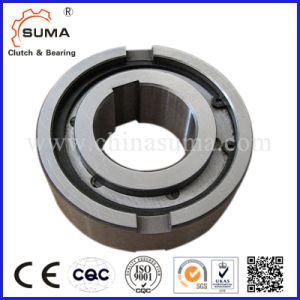 Indexing Clutch Asnu150 Roller Type with Good Quality pictures & photos
