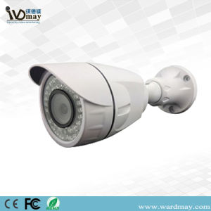 Wdm Hot Selling CCTV Camera 1.3MP Outdoor Infrared IP Video Camera pictures & photos
