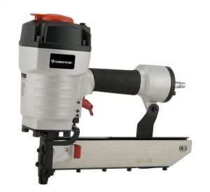 Rongpeng N851A Crown Stapler Air Nailers