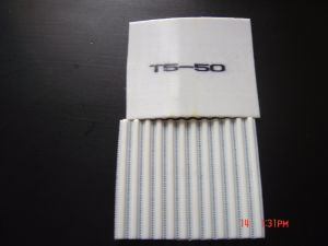 Tt5 Timing Belt for Textile Industry pictures & photos