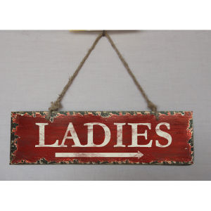 DIY Wooden Name Sign for Home /Shop Decoration, Customize Acceptable pictures & photos