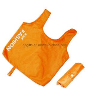 Promotion Bag/Foldable Nylon Bag (BG05) pictures & photos