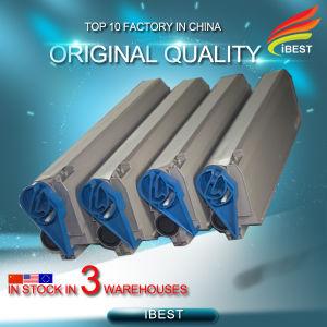 Original Remanufactured Compatible for Oki C9300 C9500 C9200 Toner Cartridge pictures & photos
