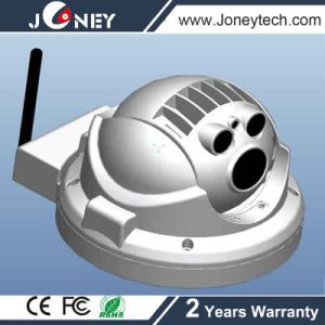 CCTV Security Camera / HD IP Camera / WiFi Wireless IP Camera pictures & photos