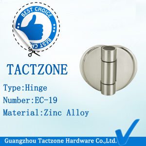 Toilet Partition Cubicle Hardware Ordinary Gate Hinge pictures & photos