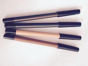 Plastic Sharpener Concealer Pencil Packaging pictures & photos