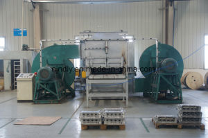 Air Quenching Furnace pictures & photos