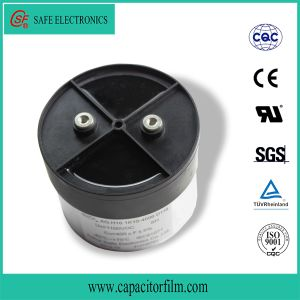 DC-Link Filter Power Electronics Capacitor pictures & photos