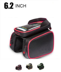 Good Quality Top Tube Bag pictures & photos