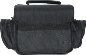 Camera Digital Popular Shoulder Camera Waterproof Function Fashion Camera Bag pictures & photos