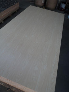 MDF Board, Melamine MDF Board pictures & photos