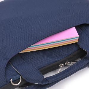 Laptop Computer Notebook Business Carry Popular Fuction Fashion Nylon Bag pictures & photos