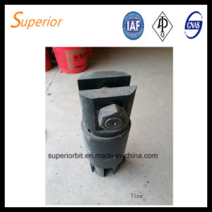 Multi Application New Superior Swivel for Drilling pictures & photos